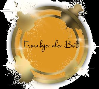 Froukje de Bot's Website
